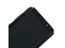 Samsung Galaxy S8+ LCD + Touchscreen - Zwart