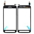 Samsung Galaxy Xcover 4 SM-G390F Handy Displays