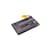 Sony Walkman NWZ-ZX1 MP3 Battery