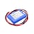 Mobiele pinautomaat Interne accu