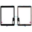 Factory Grade Digitizer Zwart voor iPad Air voor Apple iPad Air