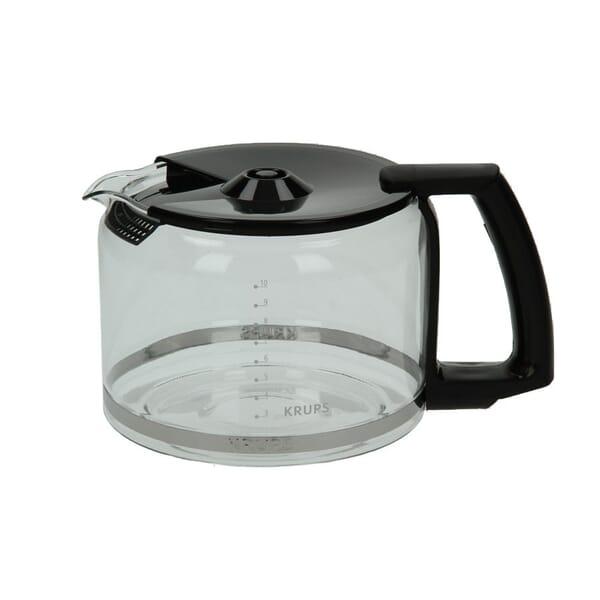 Tefal Koffiekan met deksel