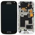 Samsung Galaxy S4 Mini i9195 Écrans LCD