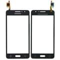 Samsung Galaxy Grand Prime 4G SM-G531F Écrans LCD