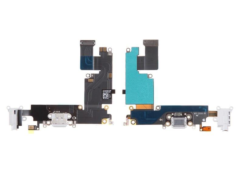 iphone 6 accessoires kopen