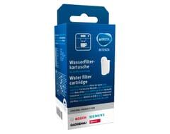 Bosch Wasserfilter Brita Intenza