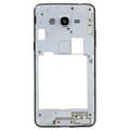Samsung Galaxy Grand Prime 4G SM-G531F Behuizingen
