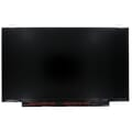 Dell Latitude E5450-7447 Laptop schermen