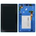 Lenovo Tab 3 7 Essential LCD-Displays