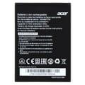 Acer Liquid Z6 Akkus