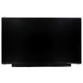 HP ProBook 430 G4 LCD-Displays