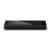TP-Link UH700 7-Poorts USB3.0 Hub - Zwart