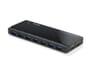 TP-Link UH720 7-Poorts USB3.0 Hub + 2x 2.4A Oplaadpoorten