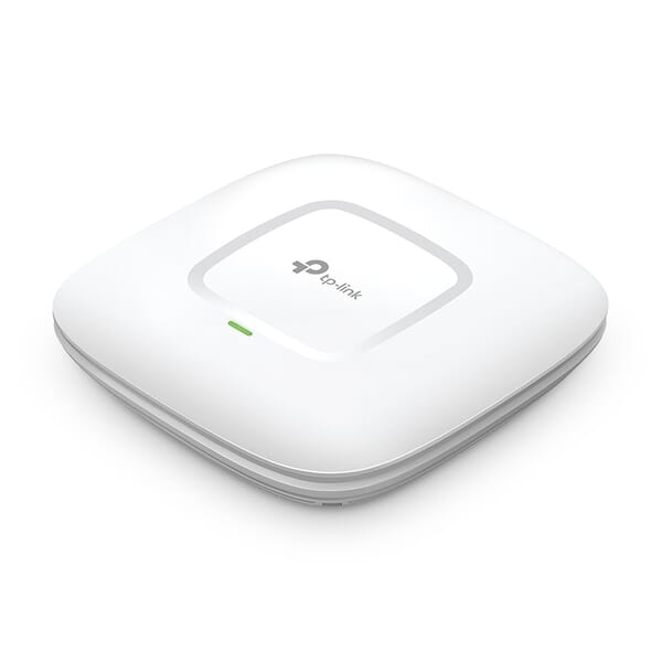 TP-Link AC1200 Draadloze Dual-Band AccessPoint voor Toshiba Satellite L670D-120