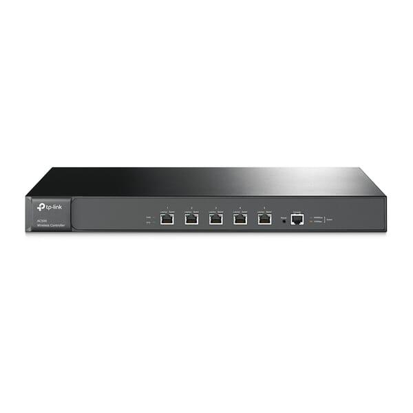 TP-Link AC500 Rack-Mount Wireless Controller voor Toshiba Satellite L670D-120