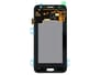 Samsung Galaxy J5 2015 LCD + Touchscreen - Zwart