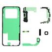Samsung Galaxy S8 Rework Adhesive Kit voor Samsung Galaxy S8 SM-G950F