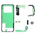 Samsung Galaxy S8 Adhesives