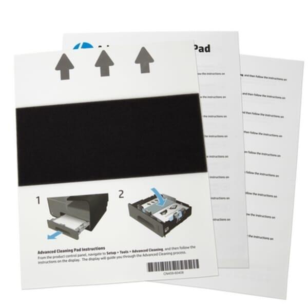 HP Printer Geavanceerde Reinigings Kit