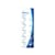Mediarange Alkaline LR 41 1.5V 10 pcs. Blister