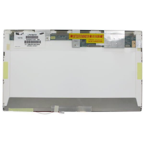 15.6 Inch LCD Scherm 1366x768 Glans 30Pin