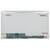 LCD Screen 15.6inch 1366x768 WXGAHD Glossy Wide (LED)