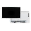 LCD Display 10.1inch 1024x600 WSVGA Glänzend (LED)