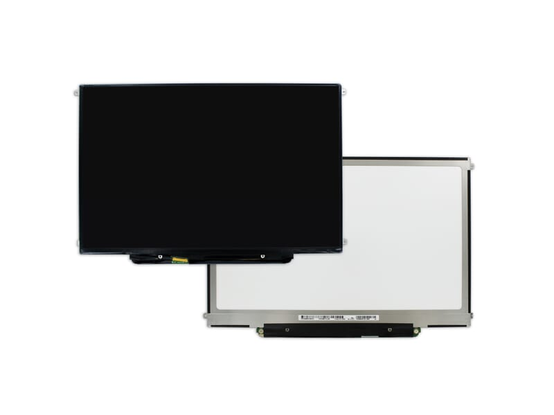 Cran lcd 13 3 pouches 1280x800 wvga brilliant for Ecran pc brillant