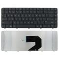 HP Pavilion g6-1000 interne Tastaturen