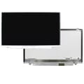 HP Pavilion Sleekbook 14-b015dx Laptop screens