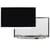 LCD Screen 14.0inch 1366x768 WXGAHD Glossy (LED) SLIM
