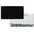 17.3 inch LCD scherm 1920x1080 mat 40Pin