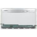 Dell Inspiron 17R-SE-7720 Laptop schermen