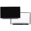 LCD Display 15.6inch 1366x768 WXGAHD Glänzend (LED) SLIM