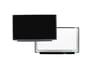 15.6 inch LCD scherm 1366x768 Glans 30Pin eDP
