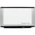 LCD Screen 15.6inch 1920x1080 IPS Full HD Mat LED SLIM