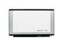 15.6 inch LCD Scherm 1920x1080 Mat 30Pin eDP, IPS