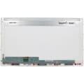 Acer Aspire V3-772G LCD-Displays