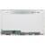 LCD Screen 17.3inch 1600x900 WXGA++HD+ Glossy (LED)