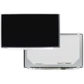 Lenovo Ideapad Z50-70 Laptop schermen