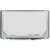 LCD Screen 15.6inch 1920x1080 Full HD Glossy (LED) SLIM