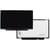 14.0 inch LCD scherm 1366x768 Mat 30Pin