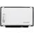 LCD Screen 14.0inch 1366x768 WXGAHD Matte Wide (LED) SLIM