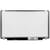 LCD Screen 17.3inch 1920x1080 Full HD Mat IPS (LED) SLIM