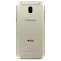 Samsung Galaxy J5 (2017) SM-J530F Gehäuseteile