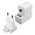 Apple USB-C Netzteil 30W
