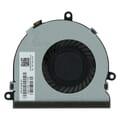HP 255 G5 CPU-Kühler