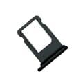 Apple iPhone 8 Plus SD/SIM modules
