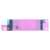 Batterij Plakstrip voor iPhone 8/SE (2020)