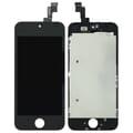 Apple iPhone 5S Handy Displays